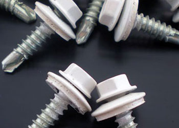 Fasteners & Cables