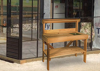 Groovy Benches Displays Greenhouse Megastore Pdpeps Interior Chair Design Pdpepsorg