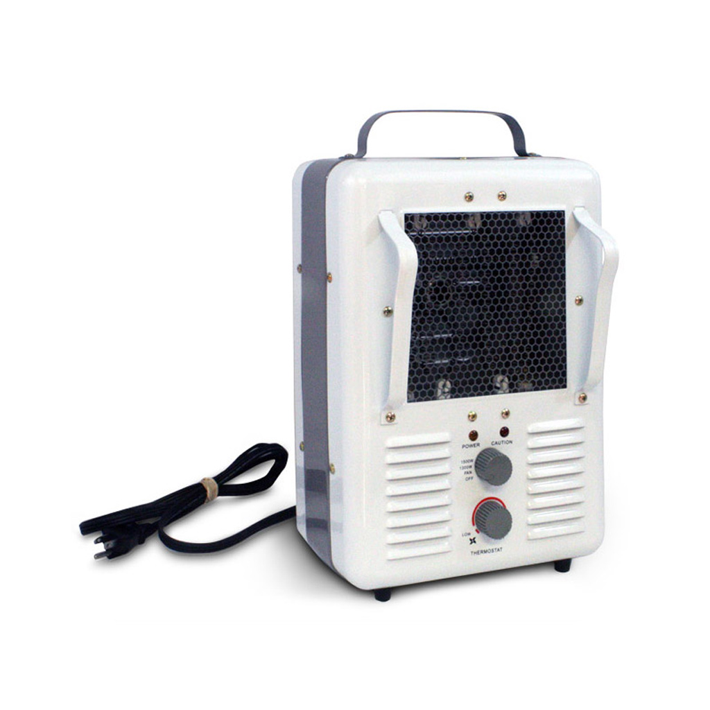 81cb7ba6a43 Portable Electric Heater