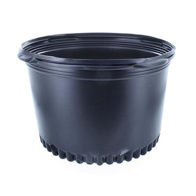 Large Nursery Container