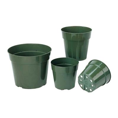 Kord Regal Standard Pots