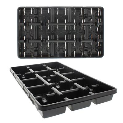 Containers Trays Greenhouse Megastore