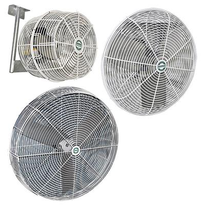 Horizontal Air Flow Fan | Greenhouse Megastore