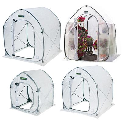 PlantHouse Portable Greenhouse