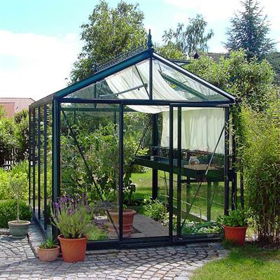 Miraculous Victorian Glass Greenhouse Download Free Architecture Designs Ponolprimenicaraguapropertycom