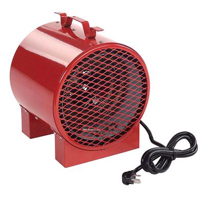 87dfdc46376 Ich Series Portable Electric Heater